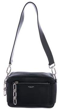 Michael Kors Small Julie Camera Bag