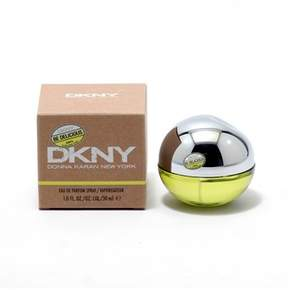 Donna Karan Be Delicious Ladies By Dkny