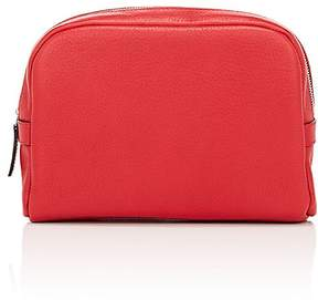 Barneys New York Men's Toiletry Bag