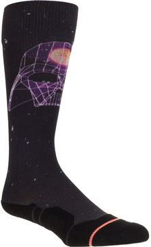 Stance Darth Fusion Snowboard Sock
