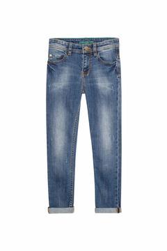 Zadig & Voltaire Kid's Roy jeans
