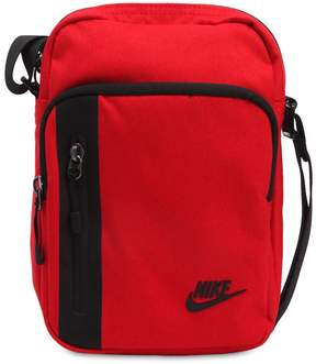 Nike Tech Crossbody Bag