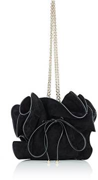 Nina Ricci NINA RICCI WOMEN'S LILY SMALL BUCKET BAG
