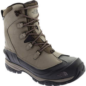 The North Face Chilkat EVO Waterproof Boot (Men's)