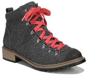 Fergalicious Women's Mountain Hiker Boot
