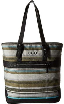 OGIO - Olivia Tote Tote Handbags
