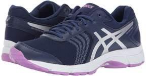 Asics Gel-Quickwalk 3 Women's Cross Training Shoes