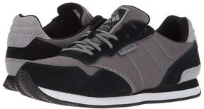 Columbia Brussels Men's Shoes