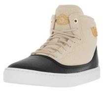 Jordan Nike Kids Jasmine Prem Hc Gg Casual Shoe.