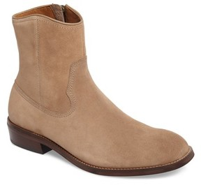 Aldo Men's Fazio Zip Boot