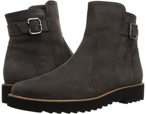 Paul Green Ontare Boot Women's Boots