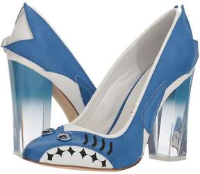 Katy Perry The Mako Women's Shoes