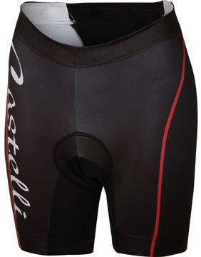 Castelli Core Tri Shorts