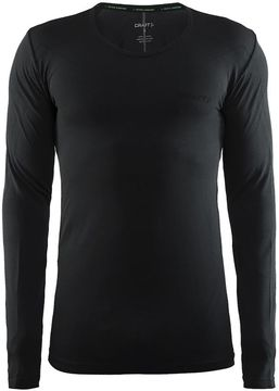 Craft Roundneck Base Layer - Long Sleeve