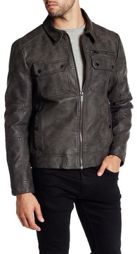 Kenneth Cole New York MENS CLOTHES