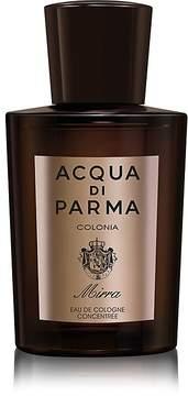 Acqua di Parma Women's Colonia Mirra Eau De Cologne Concentrée 100ml