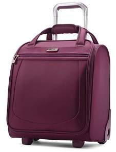 Samsonite MIGHTlight 2 Wheeled Boarding Bag