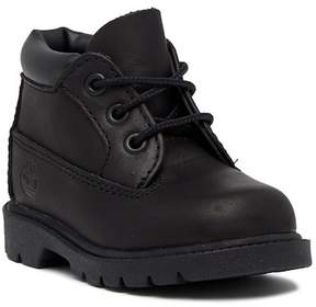 Timberland 3-Eye Chukka Boot (Toddler & Little Kid)