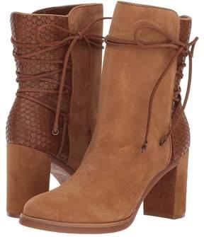 Johnston & Murphy Adley Women's Shoes