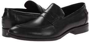 Gordon Rush Conway Men's Slip on Shoes