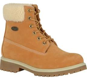 Lugz Women's Convoy Fleece Boot.