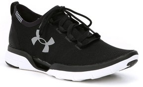 Under Armour Men s Charged Coolswitch Running Shoes