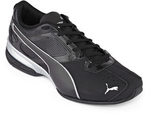 Puma Tazon 6 Mens' Running Shoes