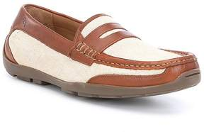 Tommy Bahama Men's Taza Fronds Loafers