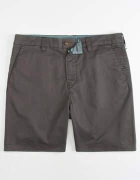 VISSLA No See Ums Mens Shorts