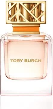 Tory Burch Eau de Parfum Spray