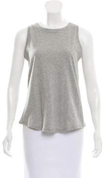 Generation Love Sleeveless Knit Top w/ Tags