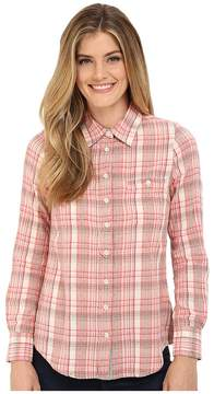 Aventura Clothing Hathaway Long Sleeve