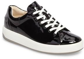 Ecco Women's Soft 9 Sneaker