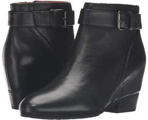 Gentle Souls Birdie Women's Shoes
