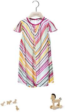 Missoni Kids Kids | Dress | Red