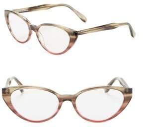 Corinne McCormack 53MM Reading Glasses