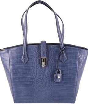 Trussardi Suzanne Tote Bag