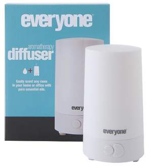 EO Everyone Aromatherapy Essential Oil Diffuser