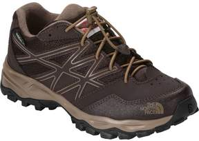 The North Face Hedgehog Hiker WP Shoe