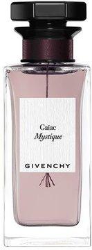 Givenchy L'atelier GaÏac Mystique, 3.4 oz./ 100 mL