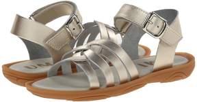 Umi Cora II Girls Shoes