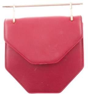 M2Malletier Amor Fati Bag