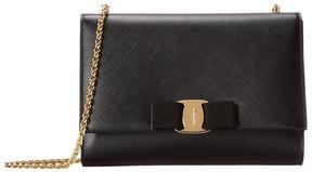 Salvatore Ferragamo - B558 Miss Vara Mini Bag Shoulder Handbags