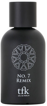 The Fragrance Kitchen No. 7 REMIX Eau de Parfum, 100 mL