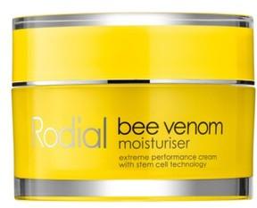 Rodial Space.nk.apothecary Bee Venom Moisturiser