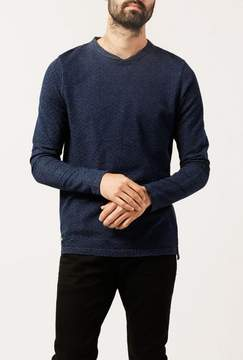NATIVE YOUTH Belmont Sweater