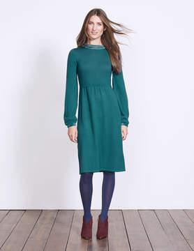 Boden Erin Knitted Dress