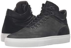 Bacco Bucci Abati Men's Shoes
