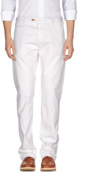 Cochrane Casual pants