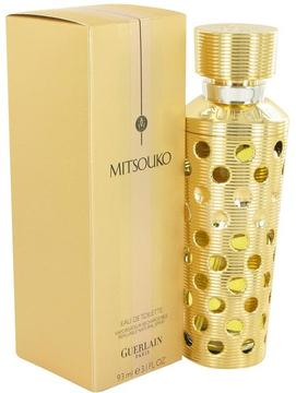 Guerlain MITSOUKO by Perfume for Women